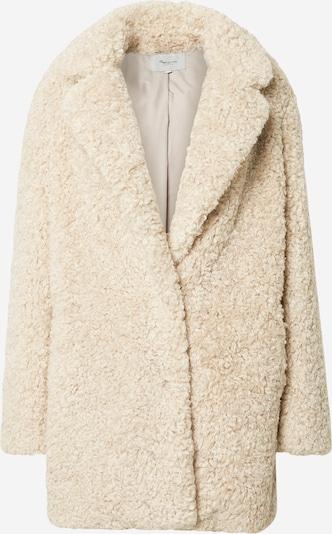Pepe Jeans Mantel 'Gretta' in beige, Produktansicht