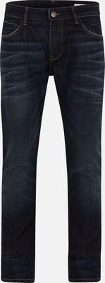Cross Jeans Jeans 'Johnny' in Blauw denim