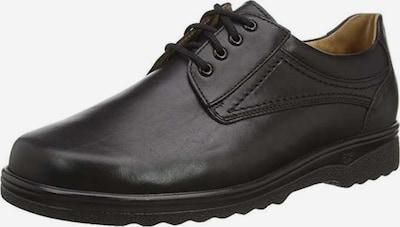 GANT Schnürschuh in schwarz, Produktansicht