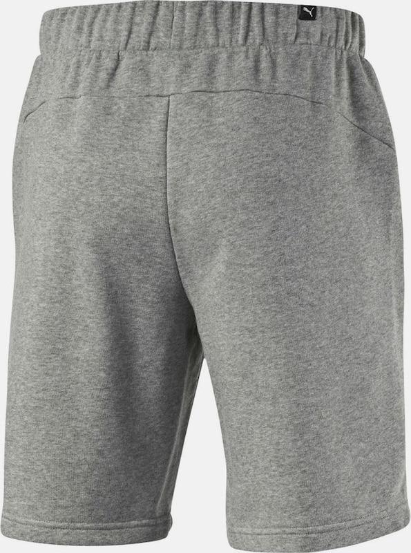PUMA Shorts 'ESSENTIALS SWEAT SHORTS 9'