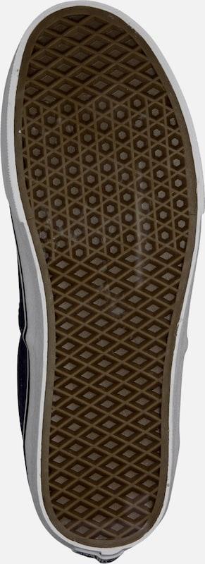 VANS Sneaker 'Era 59 59 'Era C&L' Chambray a0e691