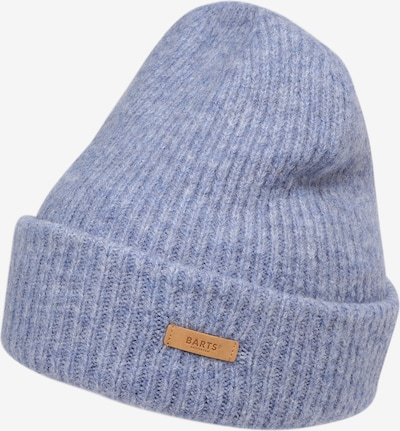 Barts Beanie 'Witzia' in blau, Produktansicht