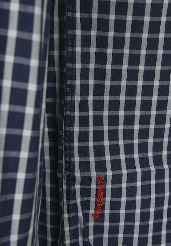 Pepe Jeans Freizeithemd BAUMANN
