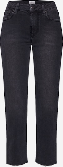 Global Funk Jeans 'Knoxville, WD4383959' in schwarz, Produktansicht