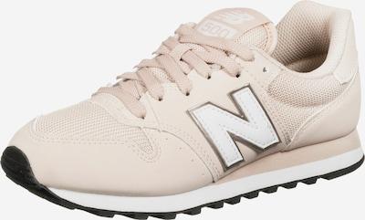 new balance Sneaker 'GW 500' in puder / weiß, Produktansicht