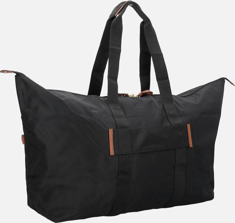 Bric's X-Bag Reisetasche 55 cm