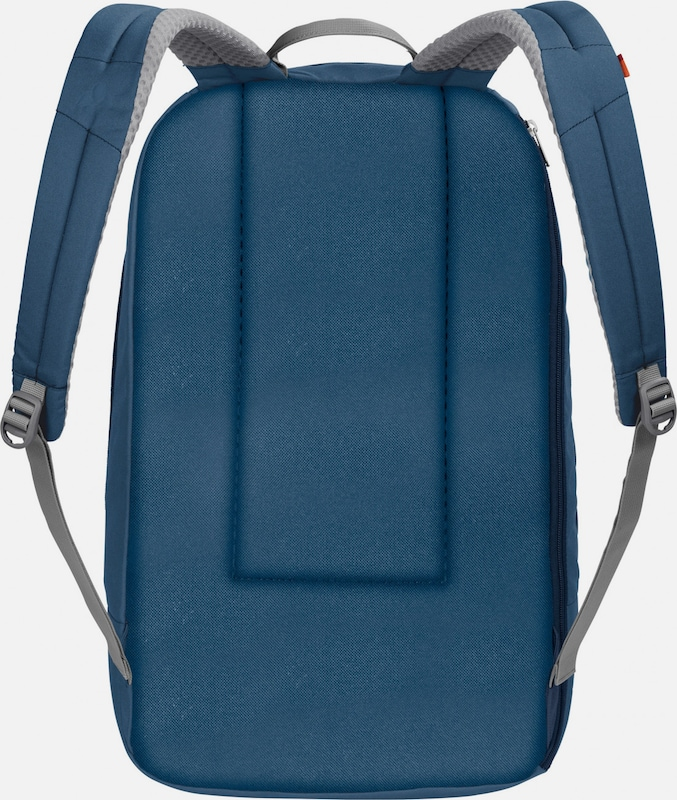 Vaude Backpack 51 Cm Compartment Libon