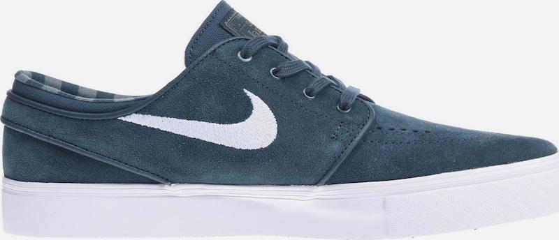 Nike SB SB SB Sneaker  Zoom Stefan Janoski 2b2a8f