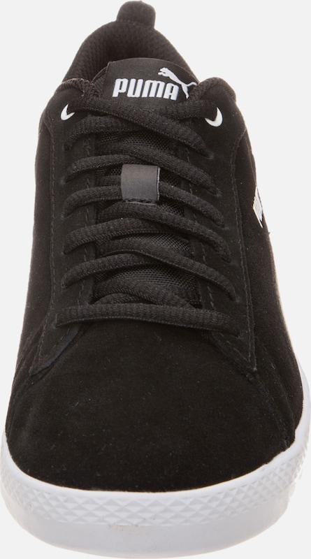 PUMA Sneaker 'Smash v2 SD'