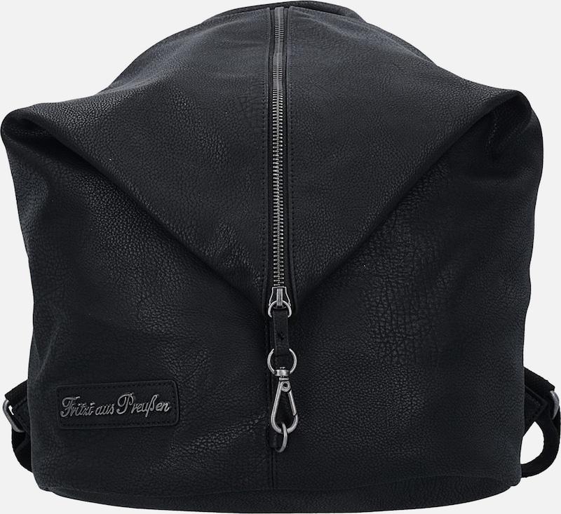 Fritzi From Prussia Marit Berlin 17 Backpack 33 Cm