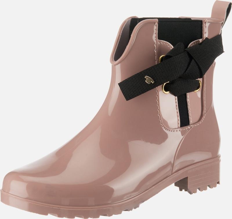 wähle spätestens schön billig neue angebote Stiefel online im ABOUT YOU Shop bestellen