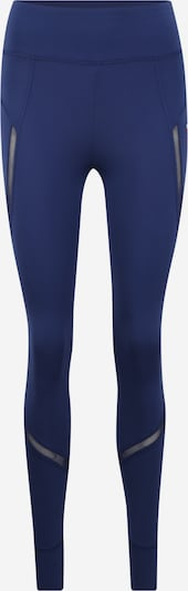 Pantaloni sport Tommy Sport pe albastru închis, Vizualizare produs