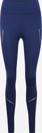 Tommy Sport Sporthose in dunkelblau, Produktansicht