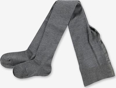 FALKE Strumpfhose in dunkelgrau, Produktansicht