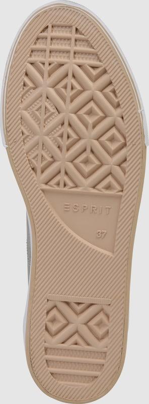ESPRIT Sneaker 'Simona'