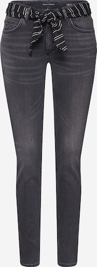 Marc O'Polo Jeans 'Lulea' in grey denim, Produktansicht