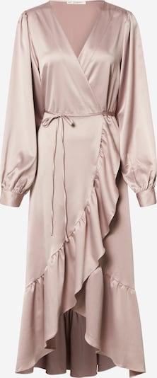 Love Copenhagen Kleid 'Lila' in taupe, Produktansicht