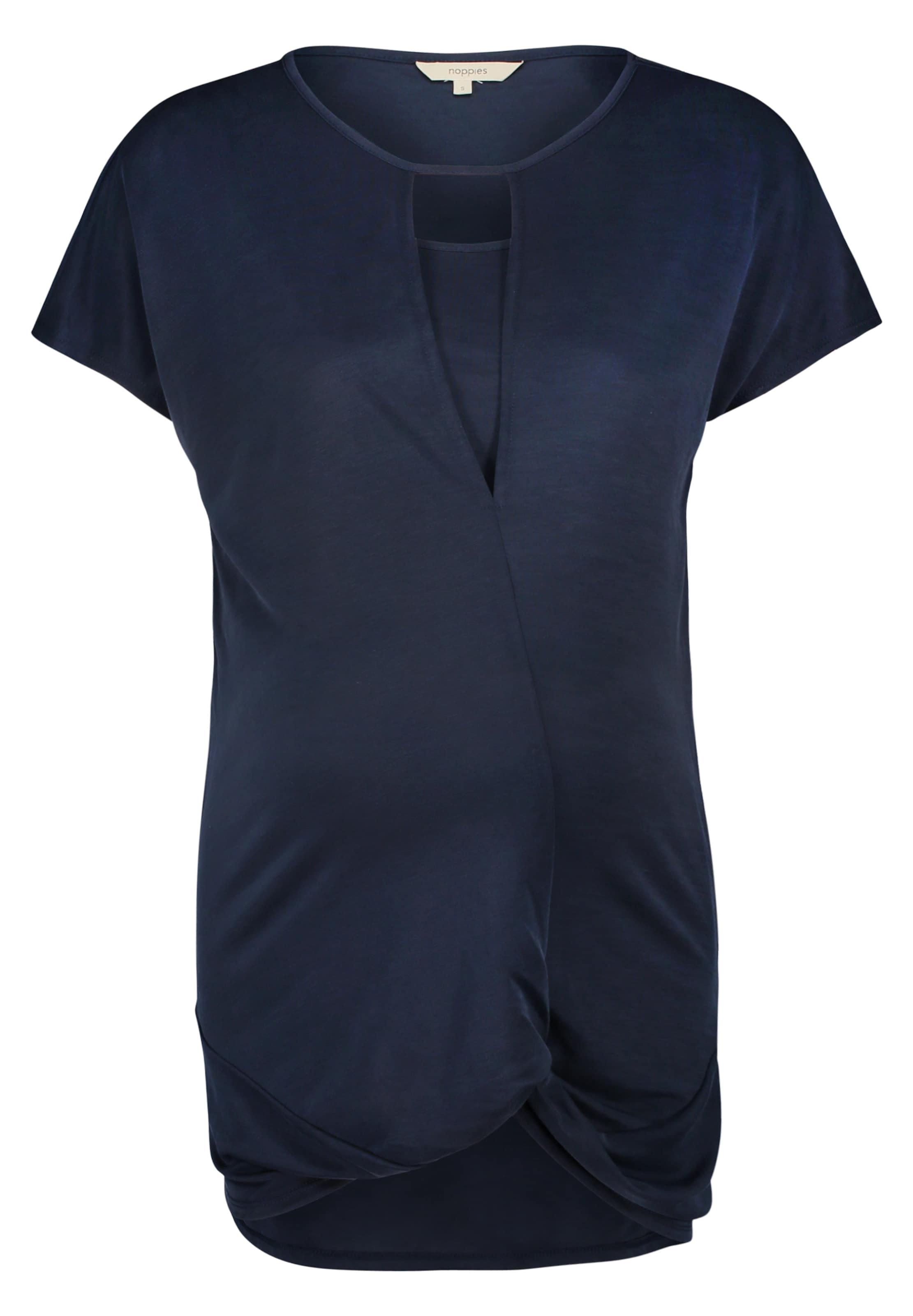 'adriana' Noppies Navy shirt In T 0PkNXn8wO