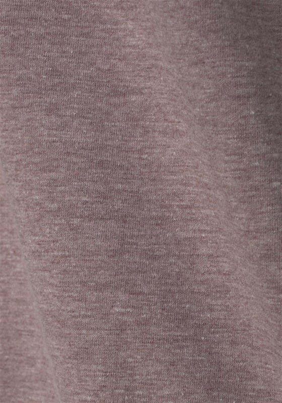ARIZONA Nachthemd