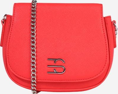 ESPRIT Tasche 'Danielle' in orangerot, Produktansicht