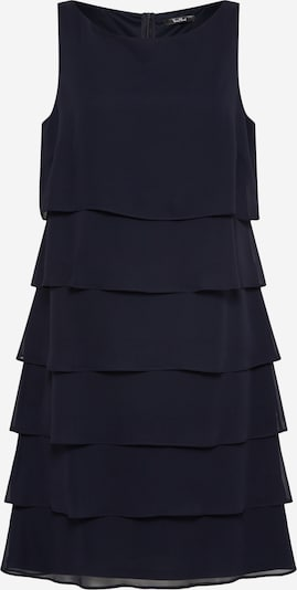 Vera Mont Cocktail dress in Dark blue, Item view