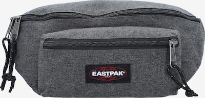 EASTPAK Tasche in graumeliert, Produktansicht