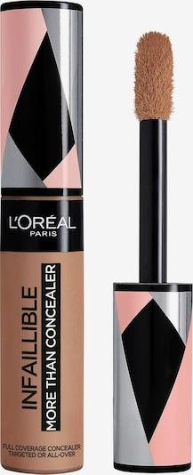 L'Oréal Paris Concealer 'Infaillible More Than Concealer' in chamois, Produktansicht