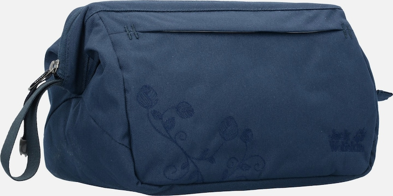 Jack Wolfskin Space Talent Washbag Kulturbeutel 32 Cm