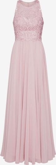Laona Kleid in rosé, Produktansicht