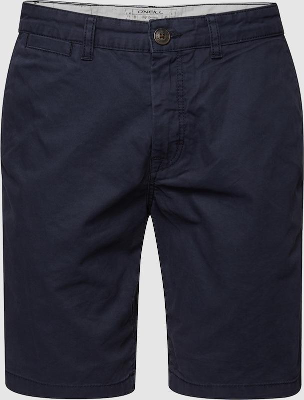 O'NEILL Shorts 'LM Friday Night Chino'