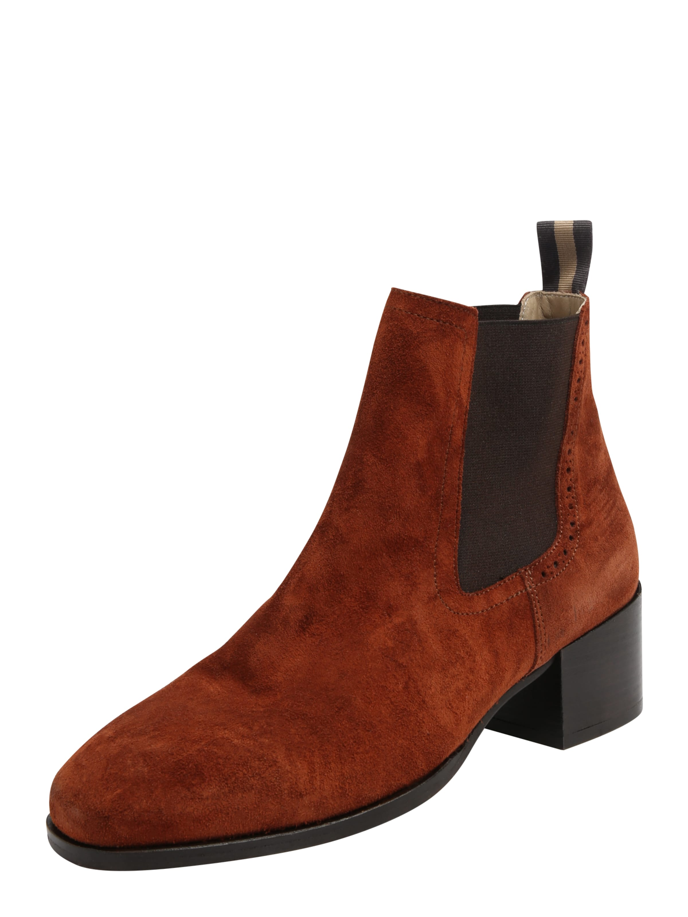 Marc O Polo Ankle Boot