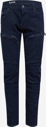 G-Star RAW Jeans 'Air' in blue denim, Produktansicht