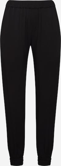 Iriedaily Pantalon 'Civic' en noir, Vue avec produit