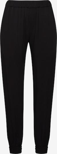 Iriedaily Sweathose 'Civic' in schwarz, Produktansicht