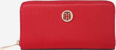 TOMMY HILFIGER Peněženka 'Poppy' - světle červená, Produkt