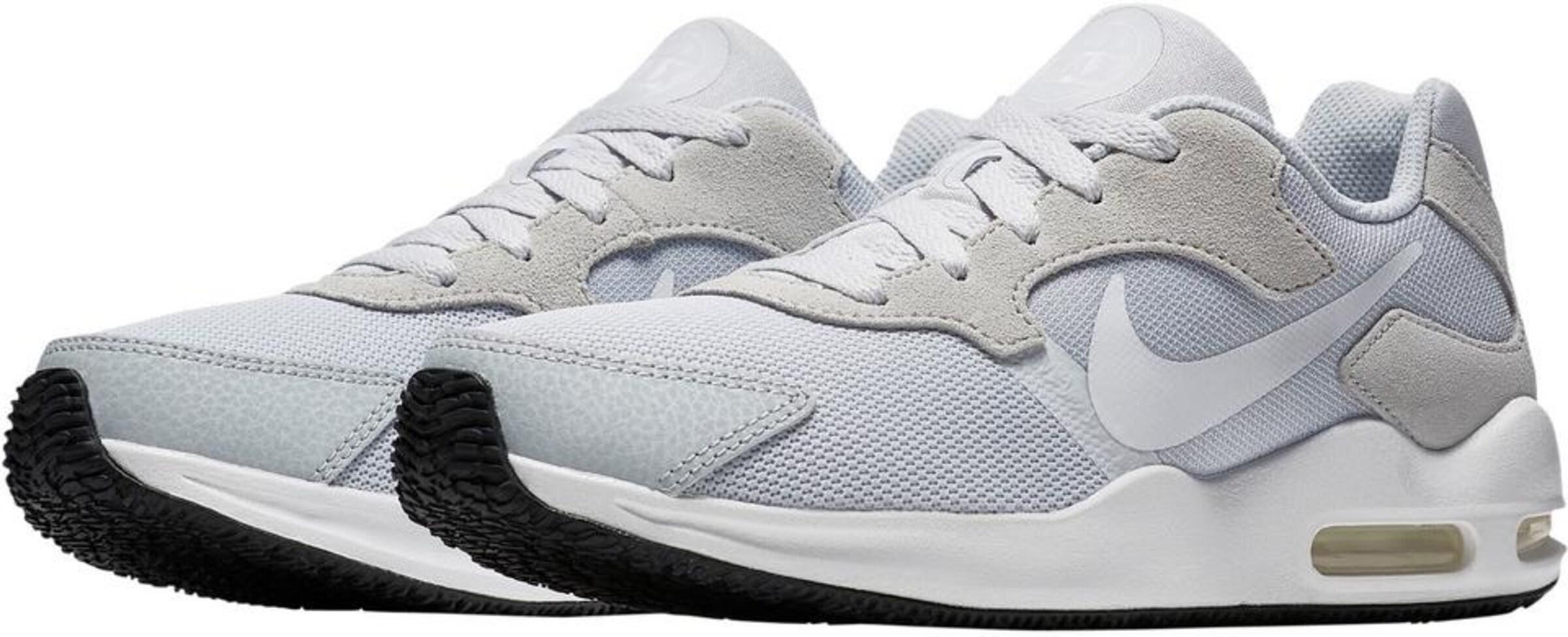 Nike Sportswear Sneaker  WMNS AIR MAX GUILE