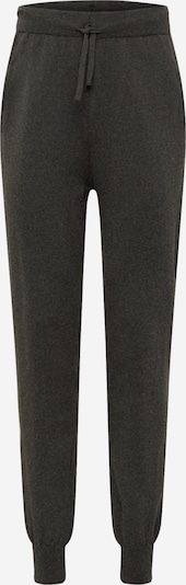 Kelnės iš NU-IN , spalva - tamsiai pilka, Prekių apžvalga