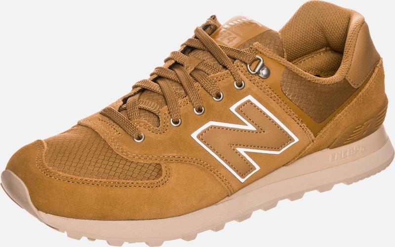 new balance   ML574-PKR-D Sneaker