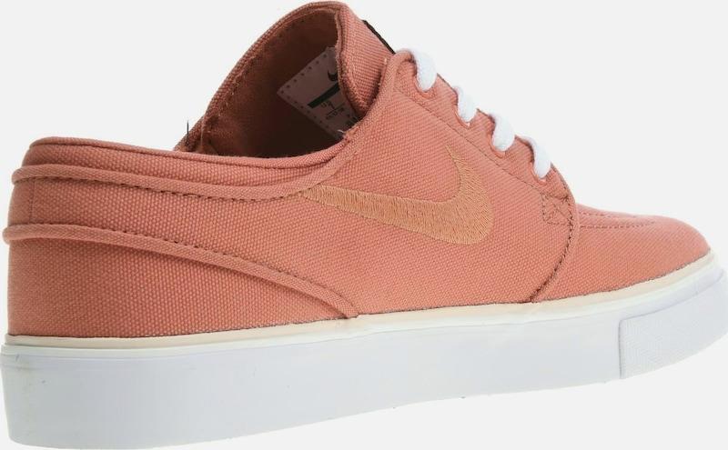 Nike SB SB Nike Zoom Janoski Sneaker 304853