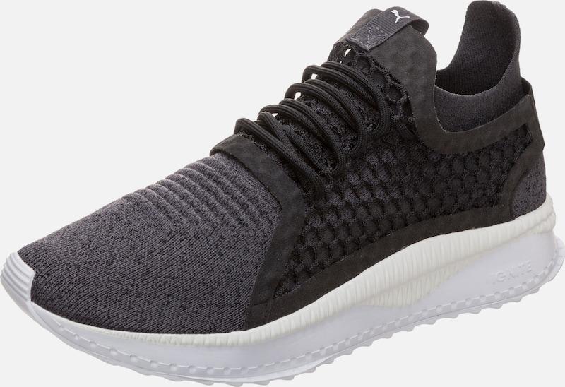 PUMA | Sneaker 'TSUGI Netfit v2 evoKNIT'
