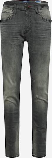 BLEND Jeans in grey denim, Produktansicht