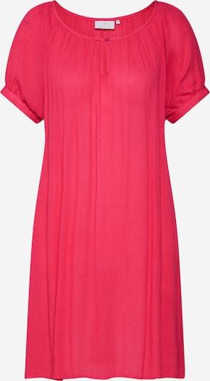 Kaffe Maxi šaty - pink, Produkt