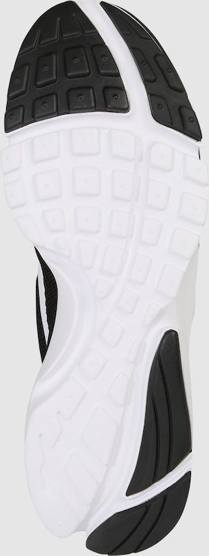 Nike Sportswear Sneaker 'Presto Fly'