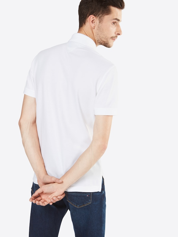 TOMMY HILFIGER Regular Fit Poloshirt