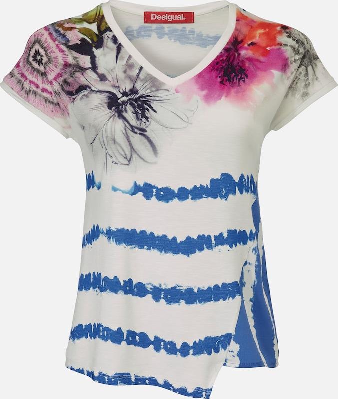 Desigual T-Shirt 'Cellia'
