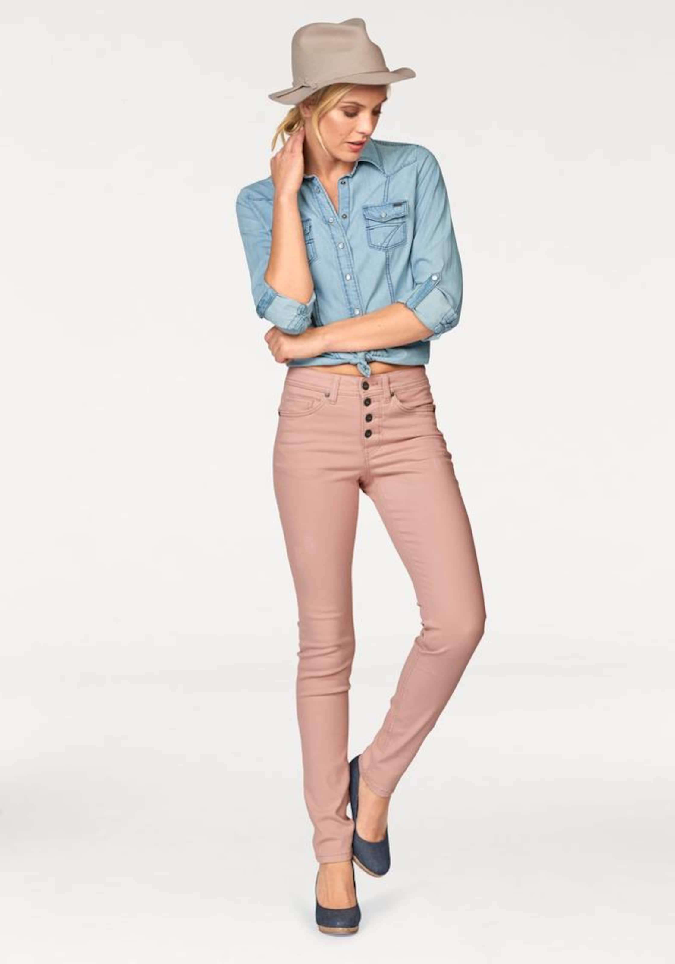 Puder Jeans Jeans Arizona In Arizona mw8Nn0
