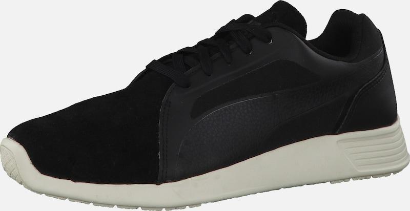 PUMA | Sneaker 'ST Trainer Evo SD 360949-01 mit Retro-Design'