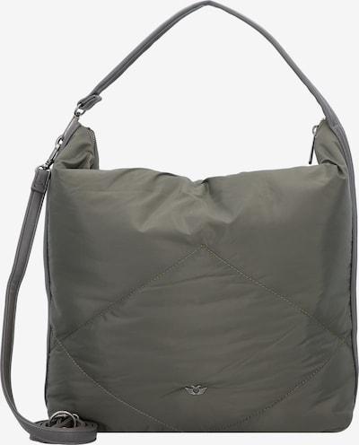 Fritzi aus Preußen Tasche 'Davie' in oliv, Produktansicht
