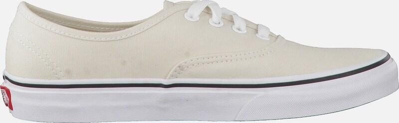 VANS Sneaker 'Authentic'