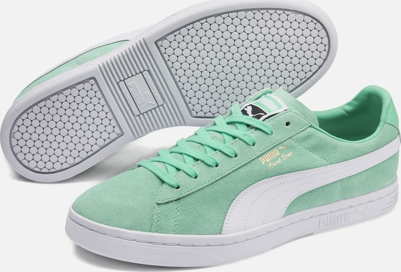 PUMA | Sneaker Sneaker Sneaker 'Court Star FS' 202497